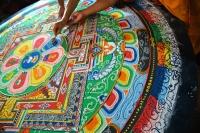 Hevajra Mandala