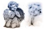 Pozemský Anděl