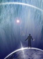 Konec roku 2012 není koncem světa !