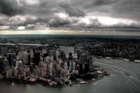 Apokalypsa, osudný rok 2012