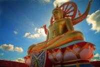 Velký Budha