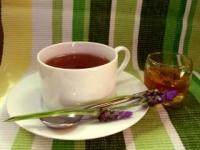 Čajovna