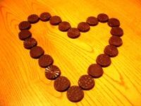Čokoláda, jak jí znáte a neznáte
