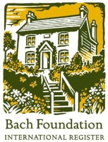 Dr. Bach - International register