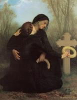 Dušičky - Svátek všech svatých