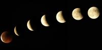 Stravování podle fáze Měsíce