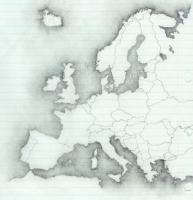Geopatogenní zóny
