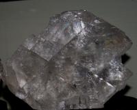 Minerál Kalcit