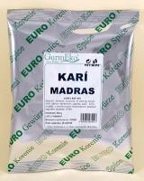 Kari madras