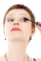 Kosmetika - ilustrační obrázek
