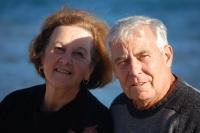 Láska seniorů