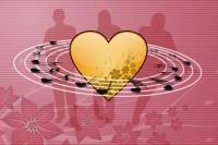 Léčivá hudba