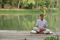 Naučte se meditovat, prospěje to vašemu tělu i mysli