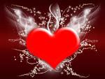 Nevěra, láska