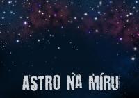 Astro na míru