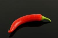 paprika-861657_1280.jpg