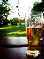 Pivo Krušovice