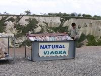 Přírodní viagra