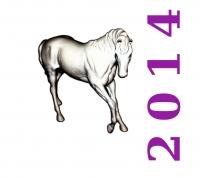 Rok 2014 přehledem