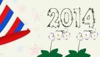 Význam roku 2014