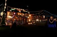 Vánoce ve světě: Ruské Vánoce