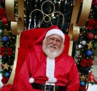 Vánoce ve světě I. díl: Americké Vánoce