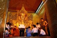 Škola Buddhismu