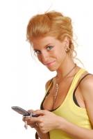SMS horoskopy