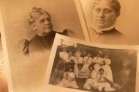 Staré fotky