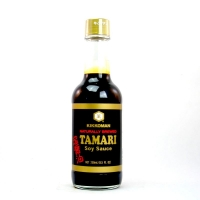 Omáčka Tamari