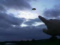 UFO – Fakta, mýty a legendy - I. část #Věda