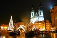 Tradiční české Vánoce #Vánoce
