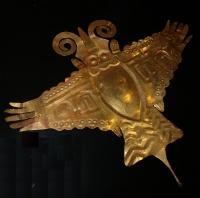 Zlatá Inka