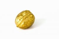 Zlatý ořech