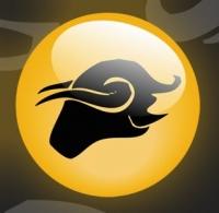 Znamení býk