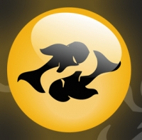 Znamení zvěrokruhu - Ryby