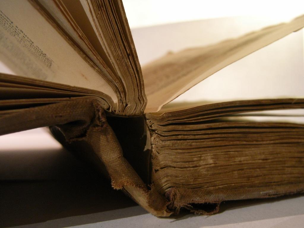 Výsledek obrázku pro stará kniha